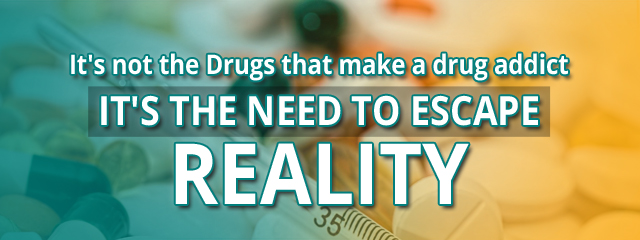 What is Substance abuse and how to deal with it?