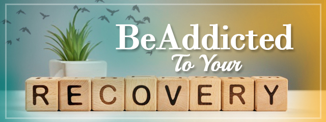 What are the 12 Principles of Addiction Recovery